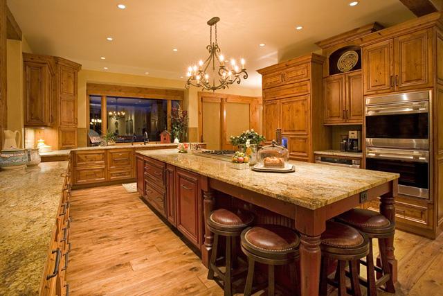 new_kitchen